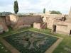 2012-11-01-05-rom-161