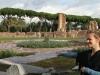 2012-11-01-05-rom-179