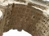 2012-11-01-05-rom-187