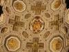 2012-11-01-05-rom-259