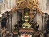 2012-11-01-05-rom-284