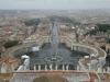 2012-11-01-05-rom-293