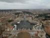 2012-11-01-05-rom-324