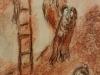 2012-11-01-05-rom-412