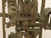 2012-11-01-05-rom-431