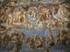 2012-11-01-05-rom-441