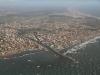 2012-11-01-05-rom-453