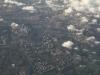 2012-11-01-05-rom-461