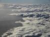 2012-11-01-05-rom-468