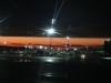 2012-11-01-05-rom-479