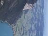 2012-08-18-19-salzkammergut-104