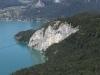 2012-08-18-19-salzkammergut-166