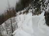 2012-02-18-Schitour-Ebenforstalm-024