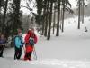 2012-02-18-Schitour-Ebenforstalm-030