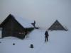 2012-02-18-Schitour-Ebenforstalm-033