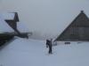 2012-02-18-Schitour-Ebenforstalm-035