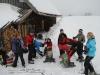 2012-02-18-Schitour-Ebenforstalm-038