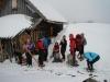 2012-02-18-Schitour-Ebenforstalm-040