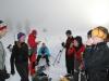 2012-02-18-Schitour-Ebenforstalm-045