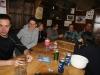 2012-02-18-Schitour-Ebenforstalm-056