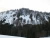 2012-02-18-Schitour-Ebenforstalm-058