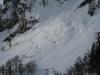 2012-03-03-Schitour-Schneekarturm-026