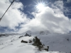 2012-04-22-skiing-grand-montets-211