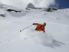 2012-04-22-skiing-grand-montets-277