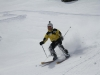 2012-04-22-skiing-grand-montets-310