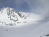 2012-04-22-skiing-grand-montets-397