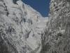 2013-03-16-schitour-spitzmauer-003