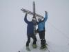 2012-03-25-schitour-scheiblingstein-042