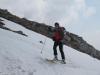 2012-03-25-schitour-scheiblingstein-087