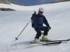 2012-03-25-schitour-scheiblingstein-100