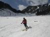 2012-03-25-schitour-scheiblingstein-151