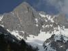 2012-03-25-schitour-scheiblingstein-156