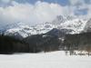 2012-03-25-schitour-scheiblingstein-163