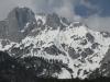 2012-03-25-schitour-scheiblingstein-165