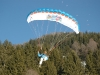 2011-03-05 Speed Flying Bischling 115