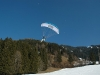 2011-03-05 Speed Flying Bischling 120