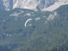 2010-09-12 Speedflying Brotfall 003