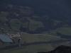 2012-09-23-speedflying-grimming-105