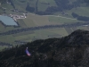 2012-09-23-speedflying-grimming-107