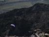 2012-09-23-speedflying-grimming-108