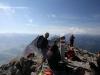 2012-09-23-speedflying-grimming-117