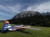 2012-09-23-speedflying-grimming-142