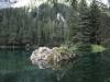 2012-08-01-02-gruener-see-057