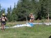 2012-08-01-02-gruener-see-163