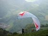 2010-05-13 Speedflying Herndleck 006