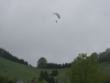 2010-05-13 Speedflying Herndleck 012
